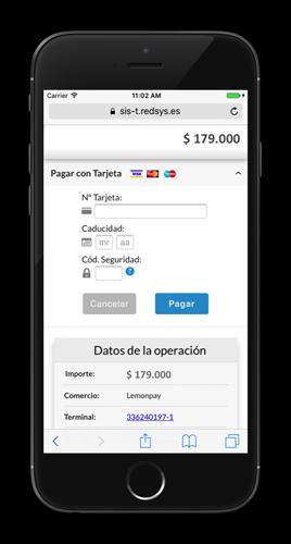 Marketplace_3_(pasarela de pago)_b