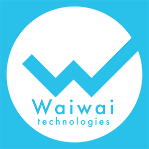 logo_waiwai_300